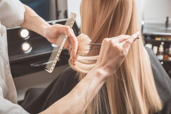 coupe cheveux femmes
